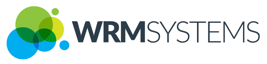 WRM Systems Oy